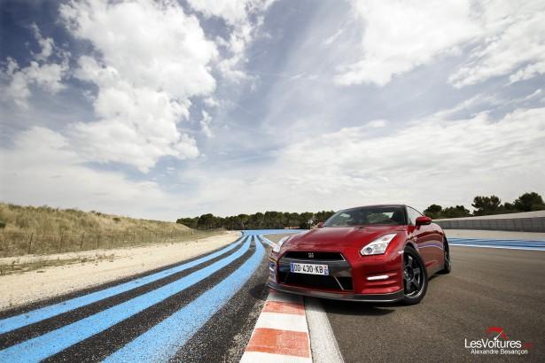 Nissan-GT-R-2014-Paul-Ricard-9