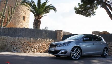 Peugeot-308-3-essai
