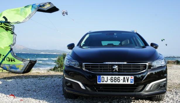 Peugeot-508-15