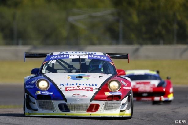 Porsche-911-GT3-R-IMSA-Performance-Matmur-76