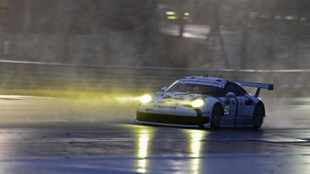 Porsche-911-RSR-FIA-WEC-Austin-2014
