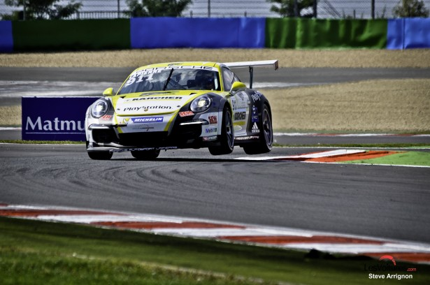 Porsche-Carrera-Cup-France-Magny-Cours-2014 (10)