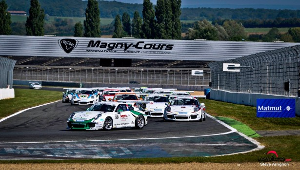Porsche-Carrera-Cup-France-Magny-Cours-2014 (4)