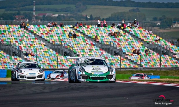 Porsche-Carrera-Cup-France-Magny-Cours-2014 (5)