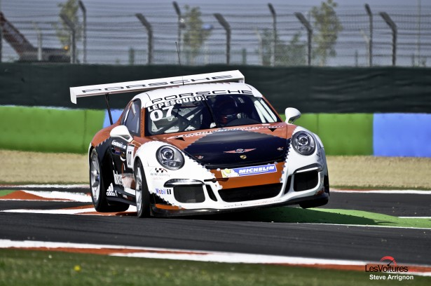 Porsche-Carrera-Cup-France-Magny-Cours-2014 (8)