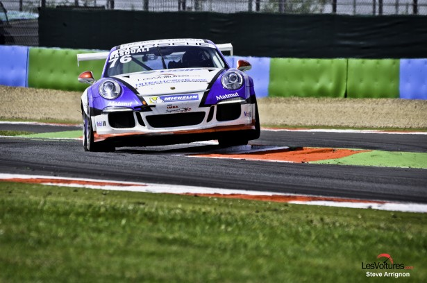 Porsche-Carrera-Cup-France-Magny-Cours-2014 (9)