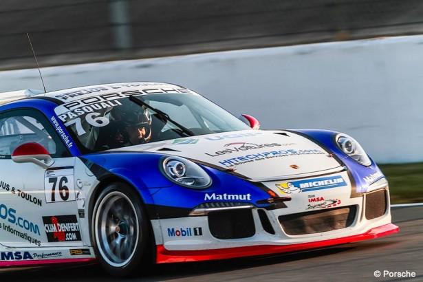 Porsche-Carrera-Cup-France-Magny-Cours-2014-Laurent-Pasquali-IMSA-Performance-Matmut-76