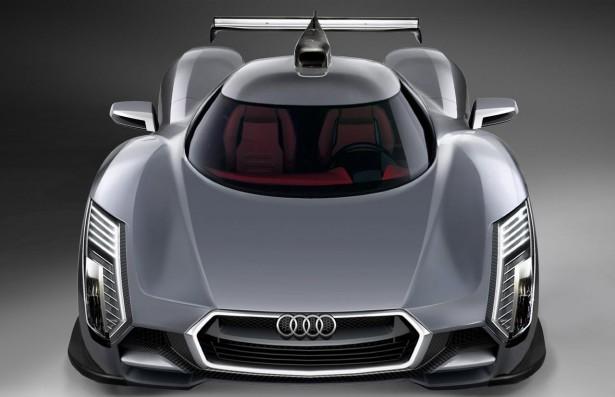 R10-Audi-2016-quattro