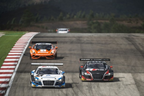 blancpain-endurance-series-live-video-nurburgring-2014