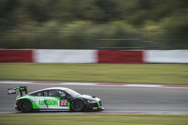 blancpain-endurance-series-nurburgring-2014-10