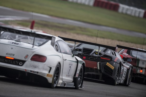 blancpain-endurance-series-nurburgring-2014-2
