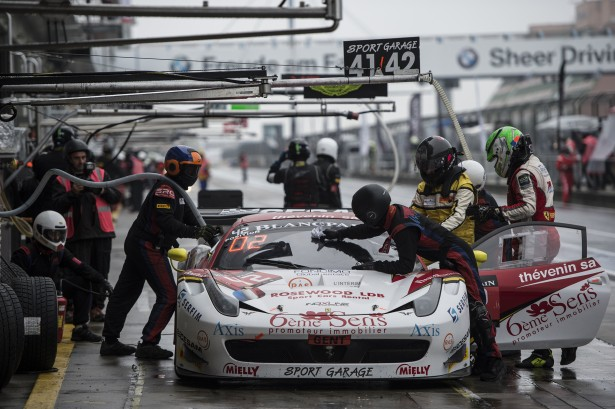 blancpain-endurance-series-nurburgring-2014-3
