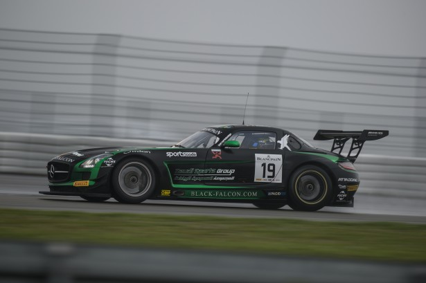 blancpain-endurance-series-nurburgring-2014-5