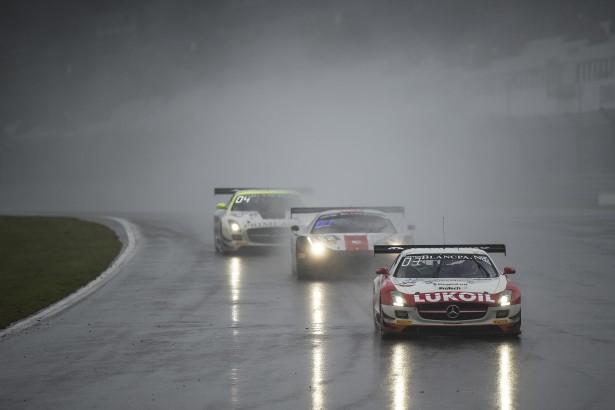 blancpain-endurance-series-nurburgring-2014-7