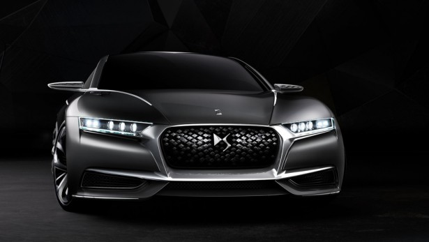 divine-ds-concept-car-citroen-mondial-automobile-paris-2014-2