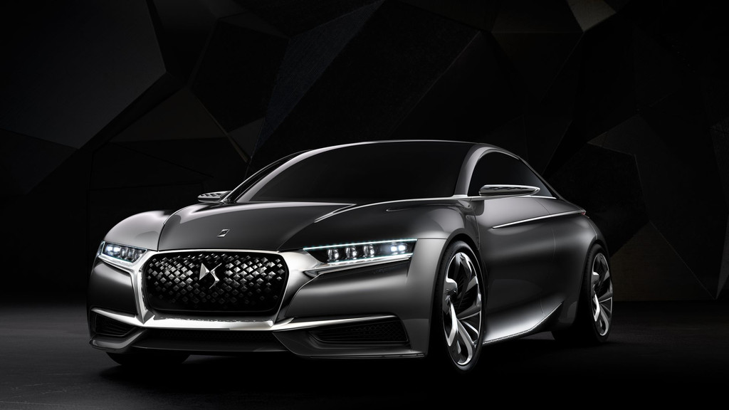 divine-ds-concept-car-citroen-mondial-automobile-paris-2014-3