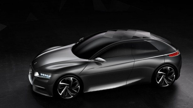 divine-ds-concept-car-citroen-mondial-automobile-paris-2014-5