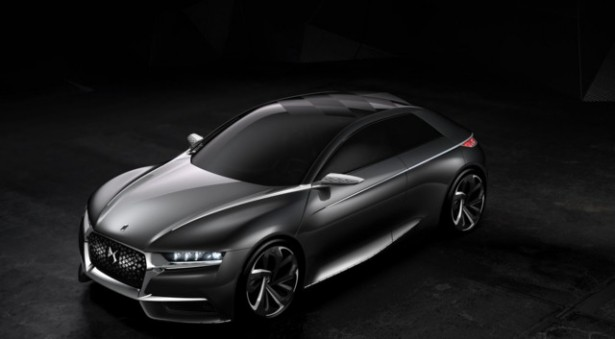 divine-ds-concept-car-citroen-mondial-automobile-paris-2014