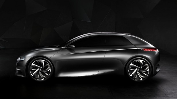 divine-ds-concept-car-citroen-mondial-automobile-paris-2014-7