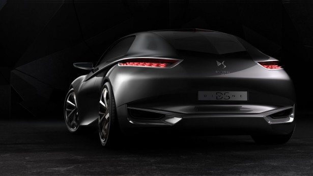 divine-ds-concept-car-citroen-mondial-automobile-paris-2014-8