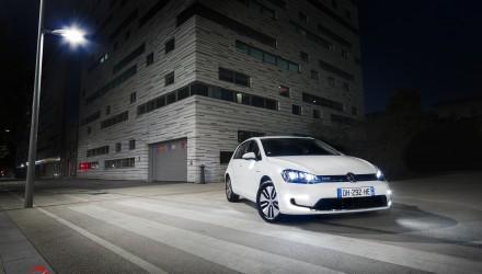 essai-Volkswagen-e-Golf-1-couv