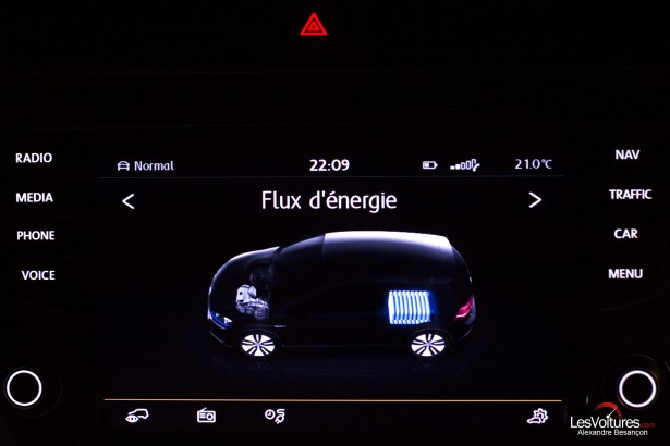 essai-Volkswagen-e-Golf-10
