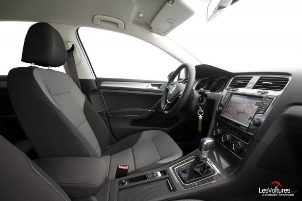 essai-Volkswagen-e-Golf-11