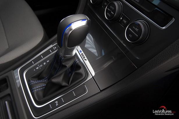 essai-Volkswagen-e-Golf-12