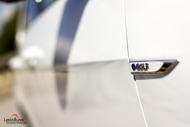 essai-Volkswagen-e-Golf-15