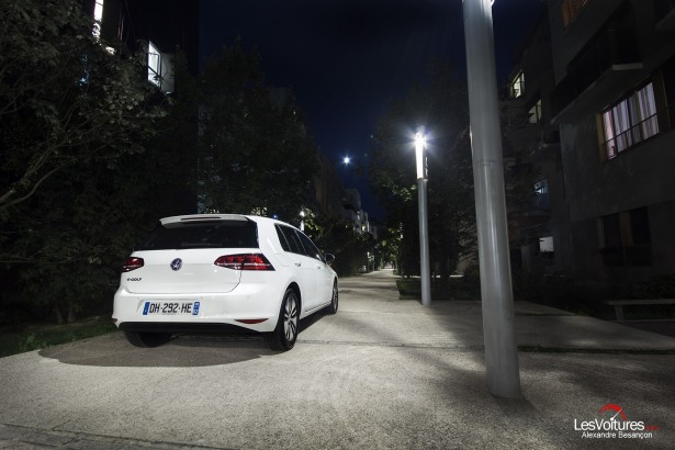 essai-Volkswagen-e-Golf-2014