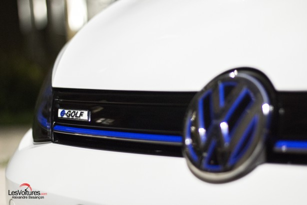 essai-Volkswagen-e-Golf-8