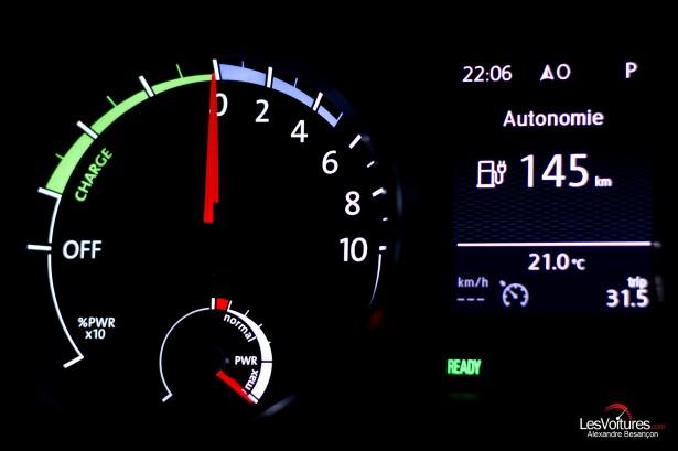 essai-Volkswagen-e-Golf-9