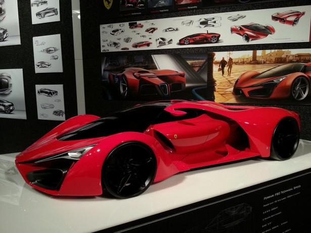 ferrari-f80-concept-2014-adriano-raeli-03