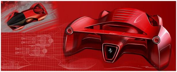 ferrari-f80-concept-2014-adriano-raeli-08