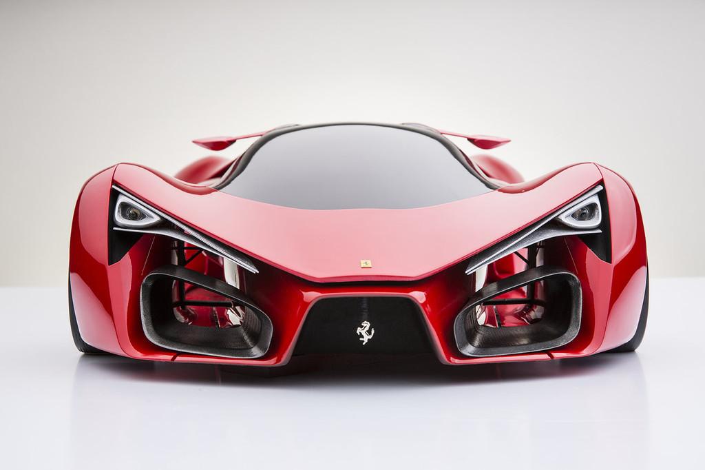 ferrari-f80-concept-2014-adriano-raeli-22