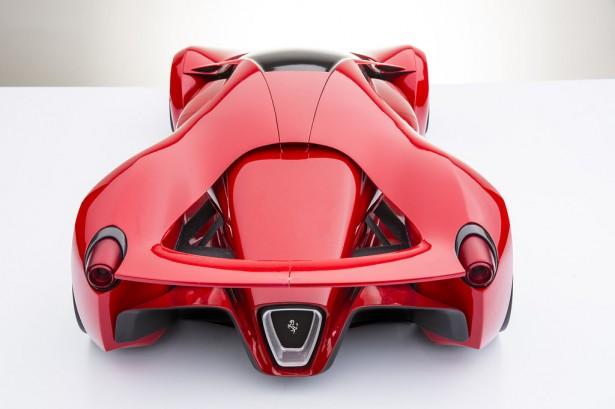 ferrari-f80-concept-2014-adriano-raeli-23