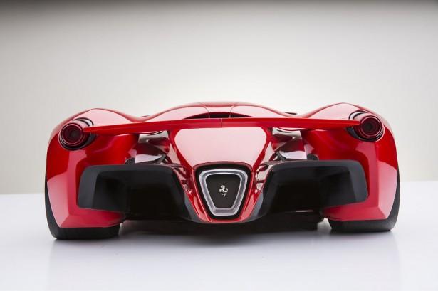 ferrari-f80-concept-2014-adriano-raeli-24