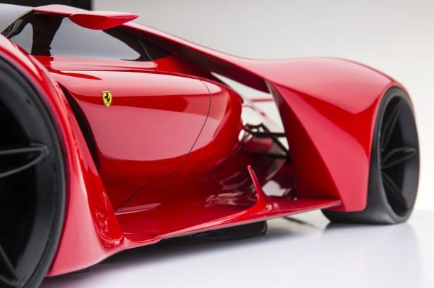 ferrari-f80-concept-2014-adriano-raeli-25