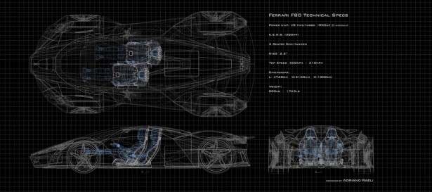 ferrari-f80-concept-2014-adriano-raeli-28