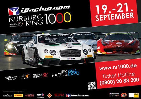 iracing-nurburgring-blancpain-endurance-series