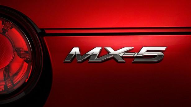 mazda-mx-5-2014-14