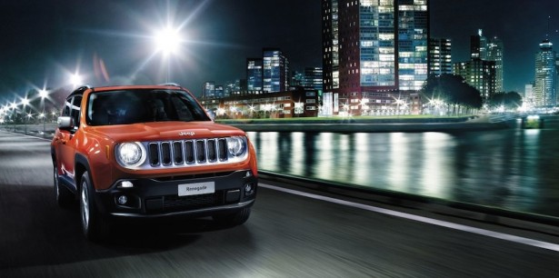 nouveau-Jeep-Renegade-2014-11