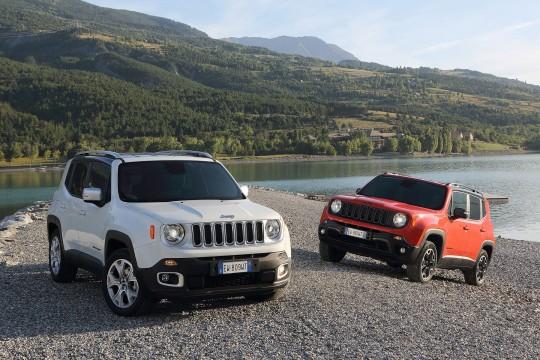 nouveau-Jeep-Renegade-2014-4