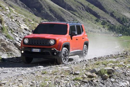 nouveau-Jeep-Renegade-2014-8