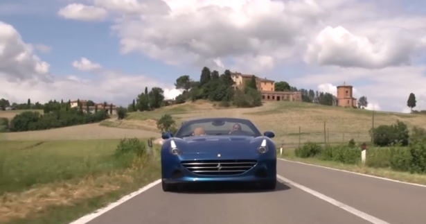 video-chris-harris-on-cars-drive-ferrari-california-t