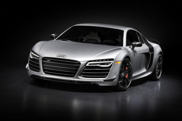 Audi-R8-Competition-2014-6