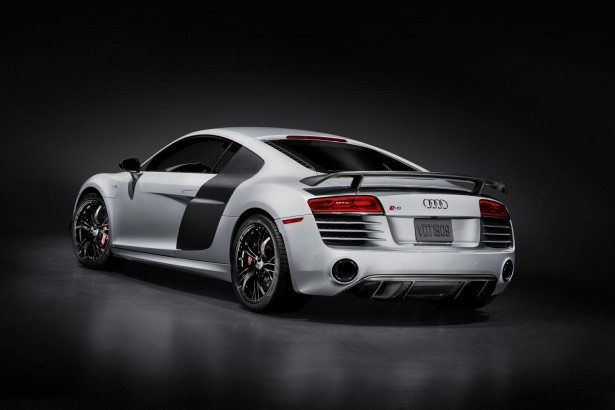 Audi-R8-Competition-2014