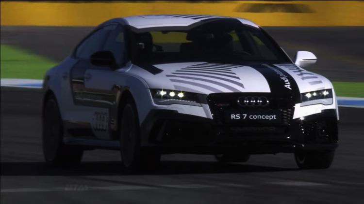 Audi-RS-7-piloted-driving-concept-video