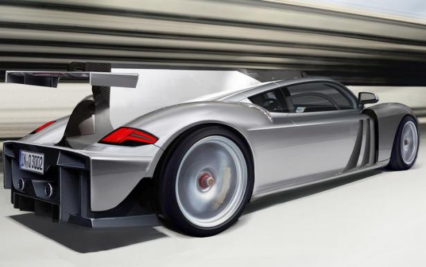 Audi-Supercar-R10