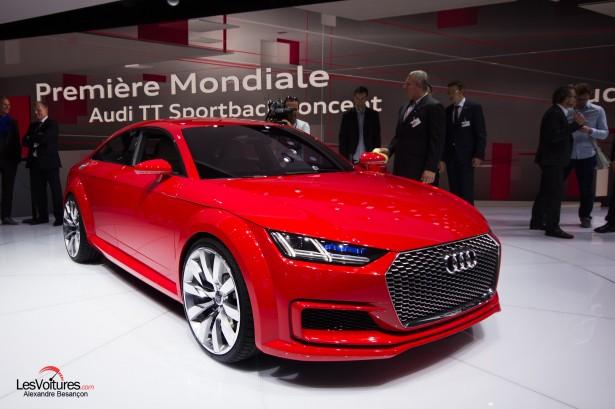 Audi-TT-Sportback concept-Mondial-Automobile-2014-3